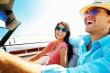 Buy Here Pay Here Car Lots in Valdosta GA