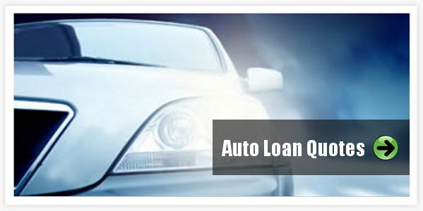 Auto Loans With No Credit